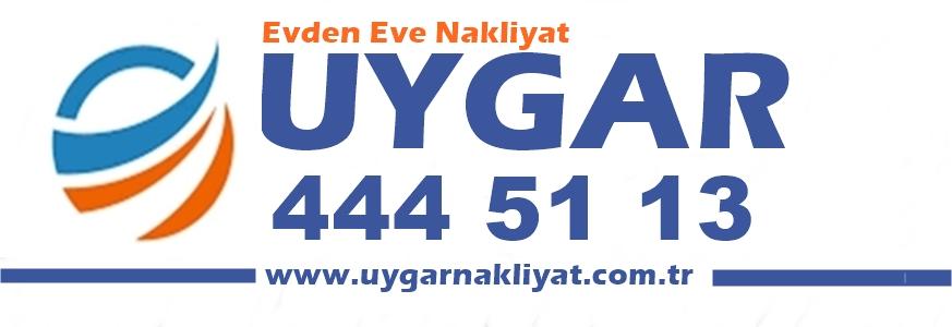 GÖKTÜRK Evden Eve Nakliyat 444 51 13 GÖKTÜRK İstanbul Nakliyat Fiyatları -